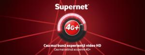 vodafone-supernet