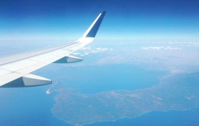Reduceri la biletele de avion pentru zboruri în Europa, Asia, America şi Africa