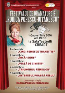 afis-rodica-popescu-bitanescu