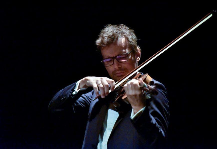 """CONCORDIA a organizat cea de-a doua ediție a Concertului Caritabil """"Pentru ca poveștile triste să aibă un final fericit"""""""