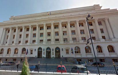 Banca Transilvania: Ratele de dobândă la titluri de stat în creștere