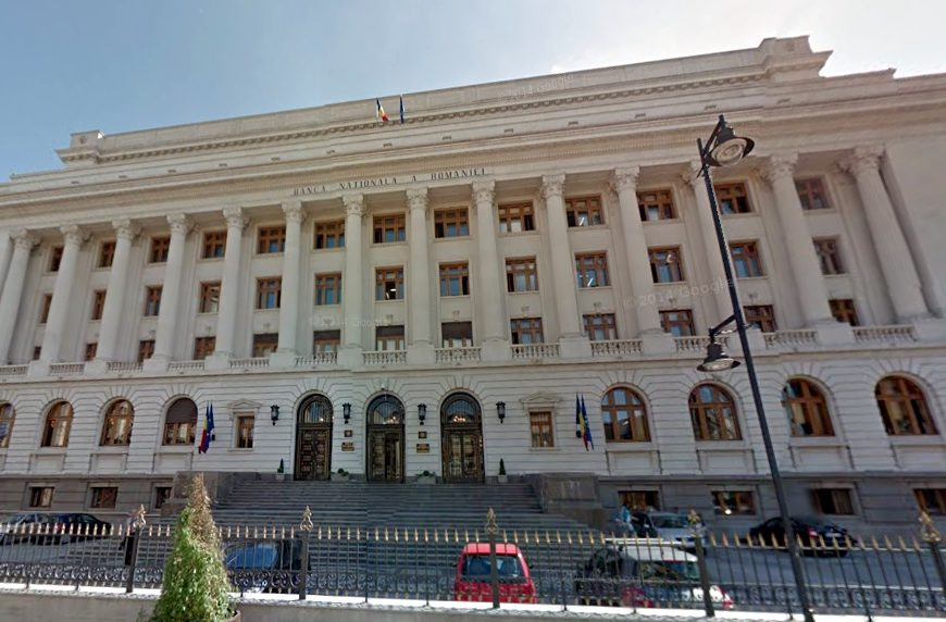 Banca Transilvania: Creditarea a accelerat în octombrie