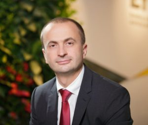 bogdan-ion-country-managing-partner-ey-romania
