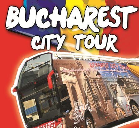 buchcitytour