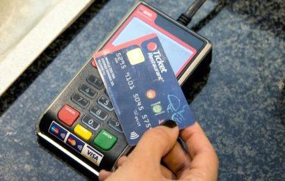 Edenred: 1 din 5 companii va acorda tichete sau carduri cadou de 8 Martie