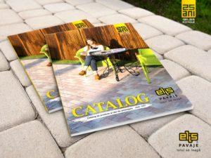 catalog-elis-pavaje_2016-2017