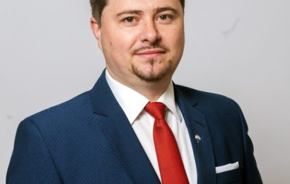 RE/MAX își extinde rețeaua pe piaţa din Piatra Neamţ