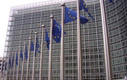 35.000 de locuri noi de muncă create în România prin politica UE de coeziune