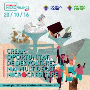 comunicat-microfinantare-patria-credit