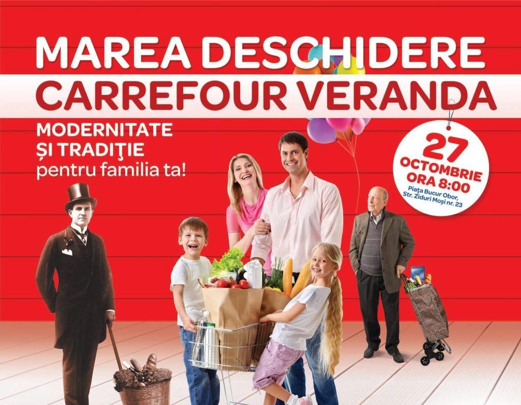 coperta-catalog-deschidere-carrefour-veranda_1