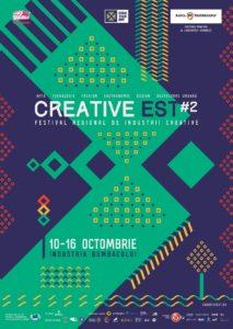 creative-poster