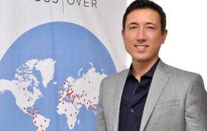 Un startup din SUA estimeaza ca va plati in acest an colaboratorilor locali patru milioane de dolari