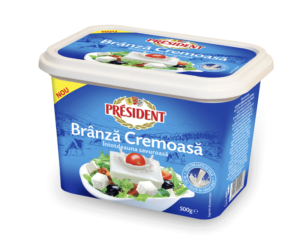 cutii-3d-perspectiva-telemea-cremoasa-president