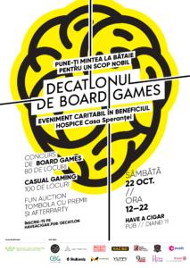 decatlonul-de-board-games-poster-a4-web