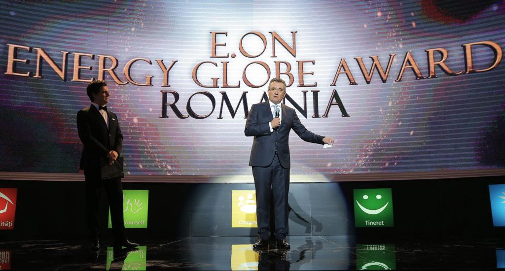 e-on-energy-globe-award-romania_frank-hajdinjak