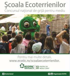 ecotictineri
