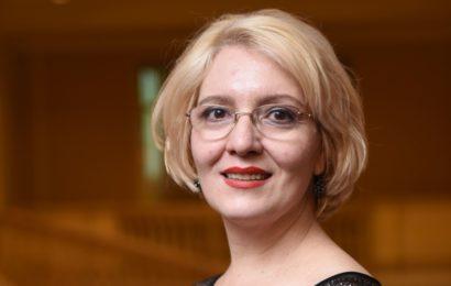 Asociaţia Administratorilor Independenţi a ales un nou Consiliu Director