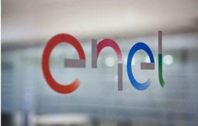 "Compania Enel, admisa in "" A-List "" intocmită de Carbon Disclosure Project"