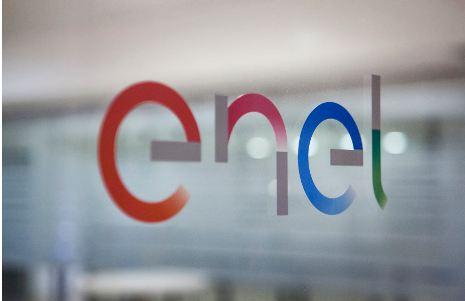 Enel atinge 1 milion de clienți rezidențiali