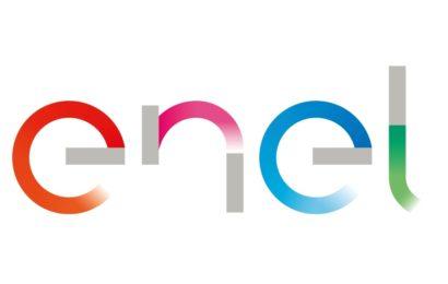 Enel Energie şi Enel Energie Muntenia îmbunătățesc zona de relații cu clienții