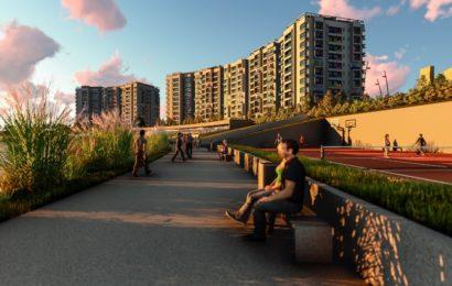 Coldwell Banker vine la tIMOn cu peste 1000 de apartamente finalizate și reduceri de pâna la 10%
