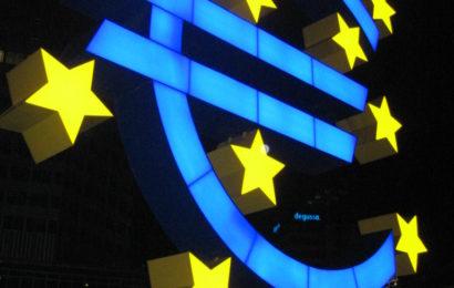 Buget record în 2017 pentru programul european Erasmus+ : fonduri suplimentare de 300 de milioane de euro