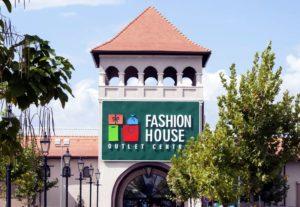 fashion-house-outlet-centre-bucuresti