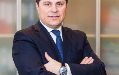 Intesa Sanpaolo: Florin Șandor a primit aprobarea BNR