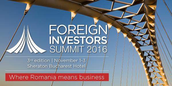 foreign-investors-summit