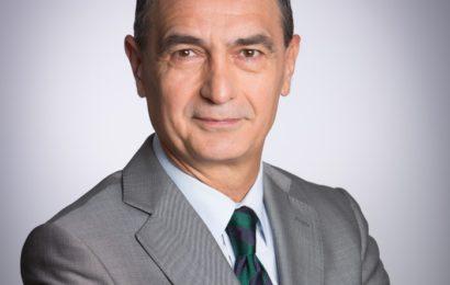 Mușat și Asociații aduce un succes important Autorității de Supraveghere Financiară împotriva Fondului Proprietatea