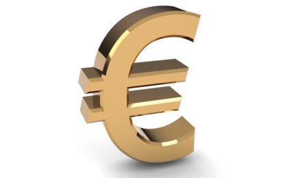 Noi oportunități de finanțare pentru IMM-urile din România