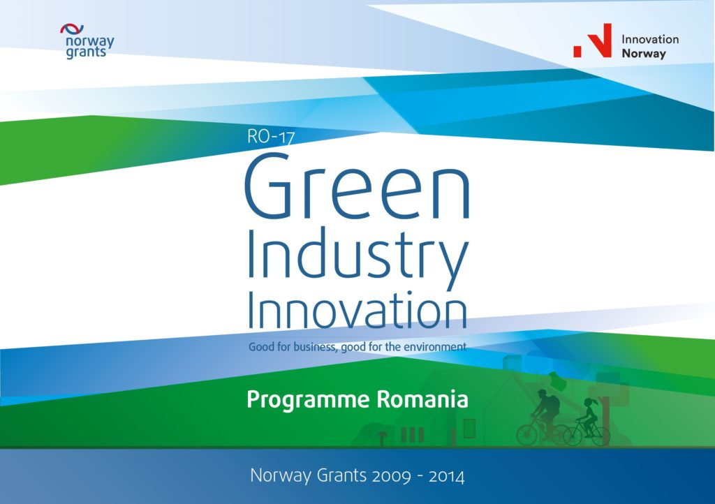 green-industry-innovation-programme-kv