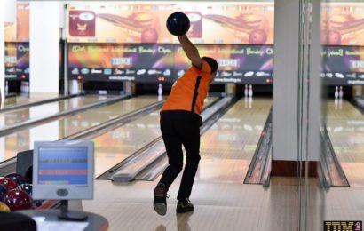 Turneul Internațional de Bowling din România IBIBO 2016 așteaptă 100 de jucători străini în competiție
