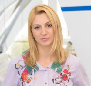 ioana-slobozianu-head-of-online-marketing-zitec