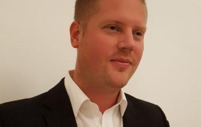 Istvan Csanalosi este noul director al Wizz Tours