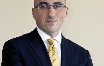 """PwC a obţinut premiul pentru """"Inovaţia Anului în Audit"""""""