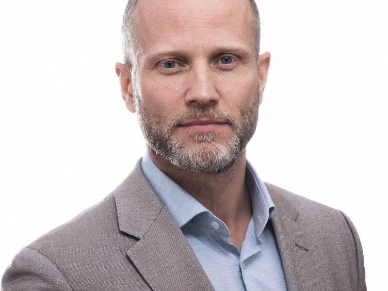 World Class Romania anunta numirea lui Kent Orrgren in functia de Chief Executive Officer