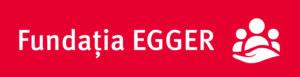 logo-fundatia-egger