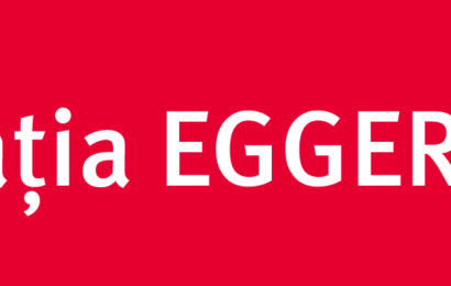 Fundația EGGER investește în viitorul sucevenilor