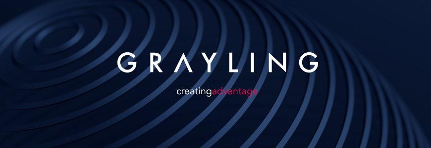 Grayling – Cea mai buna agentie de comunicare pe segmentul de business din Europa de Est