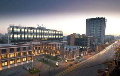 JLL aduce un nou investitor pe piața imobiliară