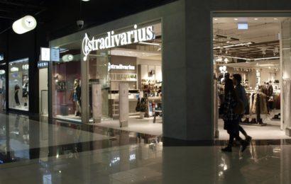 Brăila Mall: Trei noi branduri de fashion de renume internațional își deschid porțile