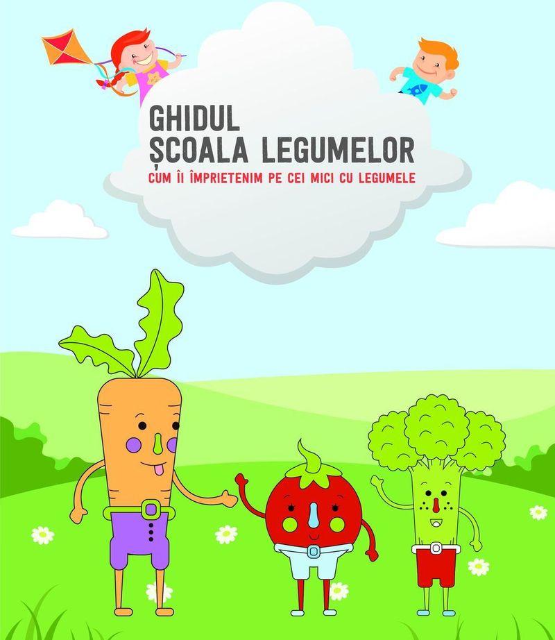 maggi-scoala-legumelor