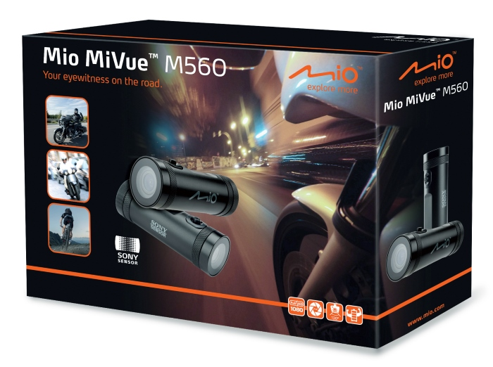 Mio Technology şi MiVia susțin prima ediție a evenimentului sportiv MudRun