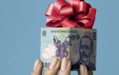 OTP Bank România lansează o nouă ofertă la contractarea pachetului OTP POS