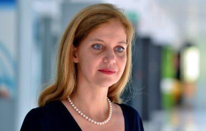 Deloitte: Sistemul bancar românesc poate susține o economie în expansiune