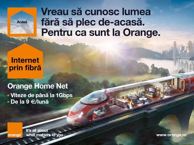 orange_home_net_tren