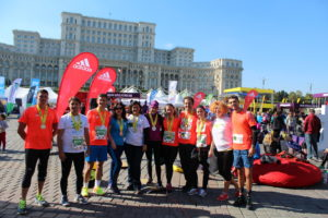 pbbro_maraton