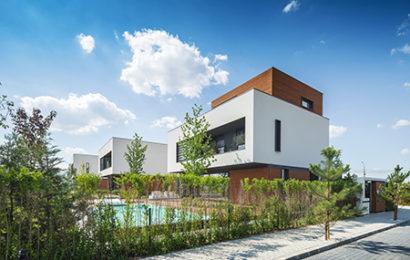 Alesonor si Romania Green Building Council lanseaza cel mai verde loc de joaca din Bucuresti