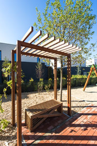 parc-verde-amber-gardens-4